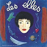 Les Elles (Made In Normandie) [Import anglais]