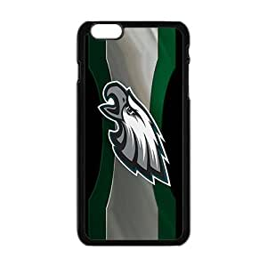 philadelphia eagles shirt Hot sale Phone Case Cover For SamSung Galaxy S4 Mini