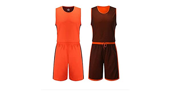 WRPN Jerseys de Baloncesto, Jerseys de Baloncesto para Hombre ...