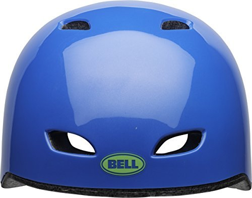 Bell-Pint-Toddler-Helmet
