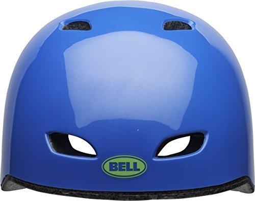 Bell-Pint-Toddler-Helmet