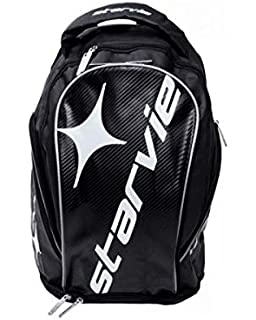 Bull padel BPM16001 - Mochila, Color Negro, 30x45x24 cm: Amazon.es ...