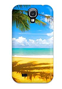 HxDWdyM13692mvmCL Fashionable Phone Case For Galaxy S4 With High Grade Design