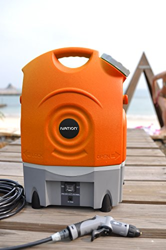 Ivation-Multipurpose-Portable-Spray-Washer-w-Water-Tank