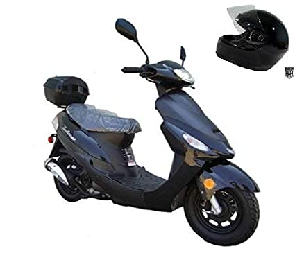 atm50 49cc scooter wiring diagram online wiring diagram 150Cc Scooter Engine Diagram 2012 50cc jonway scooter wiring diagram online wiring diagram