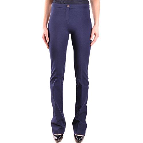 Pantalone Pinko Azul Pinko Azul Pantalone