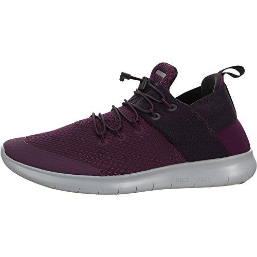 Sneaker RN Herren 2017 44 Turnschuhe Schuhe Laufschuhe Sportschuhe Commuter Free Nike r4Tq0rx6