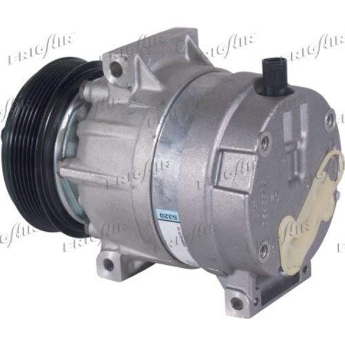 Frigair 920.10929 Compressori
