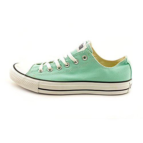 Converse Chuck Taylor Classic Ox Sneakers turchese