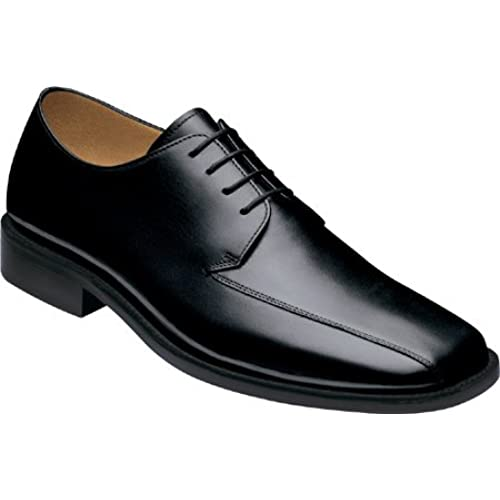 Florsheim Men's Stockton Oxfords size 8.5 3E