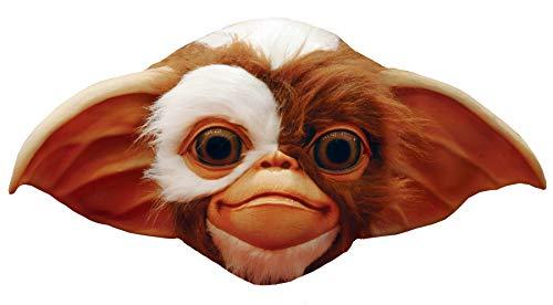 SALES4YA Costume Mask Gremlins Gizmo Mask -Scary -