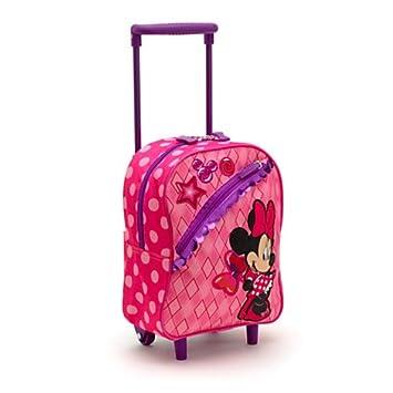 Disney 675553d20843b