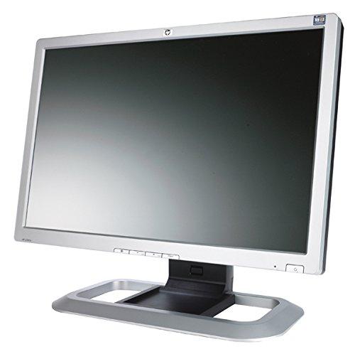 HP L2045w 20.1