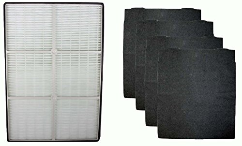 1183054k replacement filter - 4