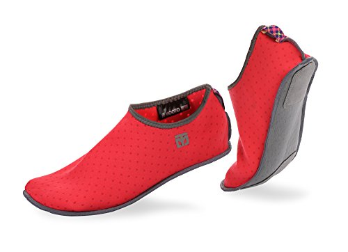 MOOTO-Skin-Shoes-for-Martial-Arts-Athletics-Yoga-with-Pouch