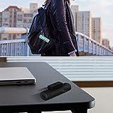 Fironst Pax 3 Silicone Case Cover, Premium