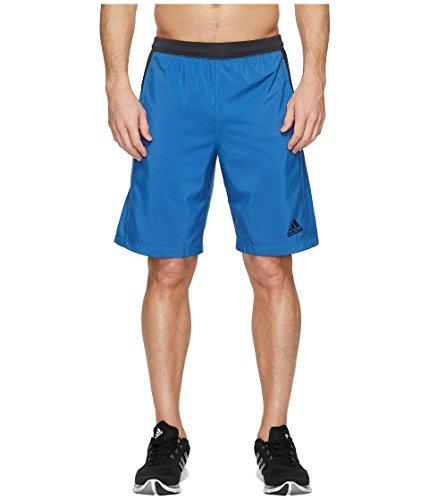 adidas Men's Designed-2-Move Shorts, Trace