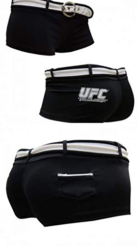 UFC Ultimate Fighting Championship Octagon Girls Replica for sale  Delivered anywhere in Canada