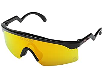 dc35f2b401aab ... amazon image unavailable. image not available for. color oakley mens razor  blades heritage collection
