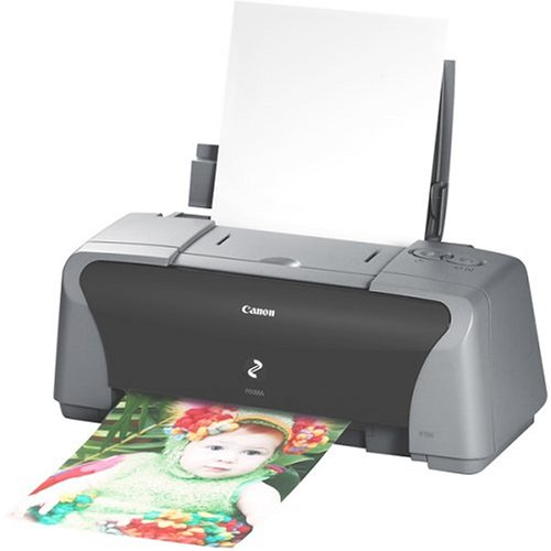 Canon PIXMA iP1500 Photo Printer
