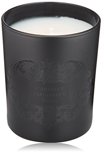 L'Artisan Parfumeur Scented Candle Mure Sauvage 175g/6.2Oz NEW