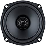 "BOSS AUDIO BRS52 BRS 5.25""  60-watt Full Range Speaker"
