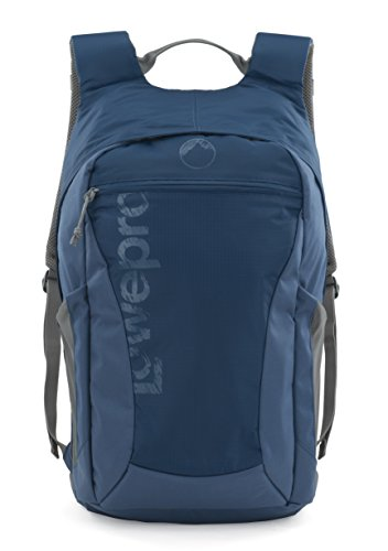 - Lowepro Photo Hatchback 22L AW. Outdoor Day Camera Backpack for DSLR and Mirrorless Cameras