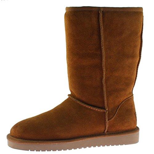 Koolaburra By Ugg Women S Koola Short Fashion Boot