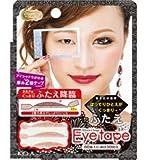 KOJI Dream Magic Eyetape, Wide