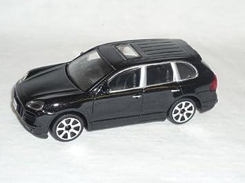 1:43 NEU in OVP Bburago Modellauto BMW X5 rot schwarz oder silber