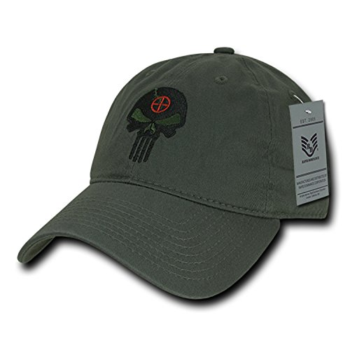 navy seal caps - 4