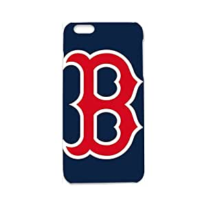 boston red sox Phone Case for Iphone 6 3D