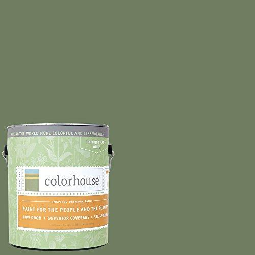 inspired-flat-interior-paint-glass-05-gallon