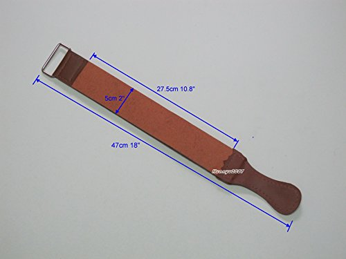 professional-barber-leather-strop-straight-razor-sharpening-shaving-tool-18x2