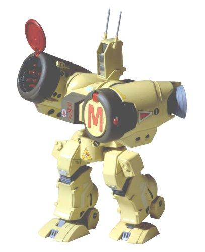 Macross Bandai Model Kit 1/100 Scale Missile Phalanx