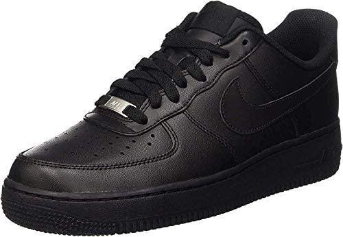 nike air force 1 womens size 7.5