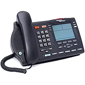 nortel meridian m3904 office phone ntmn34ga70 electronics. Black Bedroom Furniture Sets. Home Design Ideas