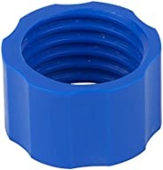 Sawyer Products SP150 Coupling for Water Filtration Cleaning