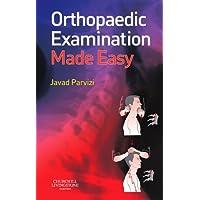 Orthopaedic Examination Made Easy, 1e