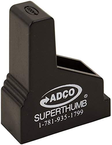 ADCO Super Speedloader Wesson Shield