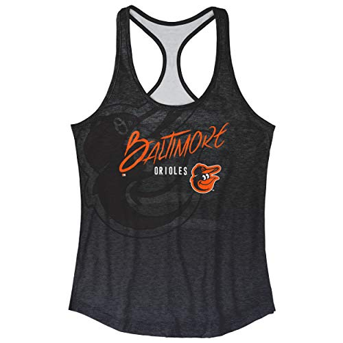 7cb9fae4e Baltimore Orioles Apparel at Amazon.com