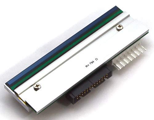 QSP-R29225000 QSP Sato R29225000 305 Dpi Compatible Printhead Thermal S84ex 305 Dpi Thermal Printhead