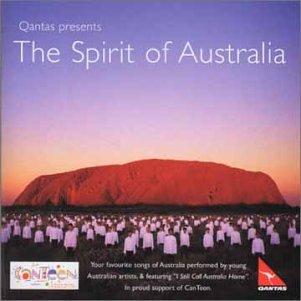 qantas-presents-the-spirit-of-australia