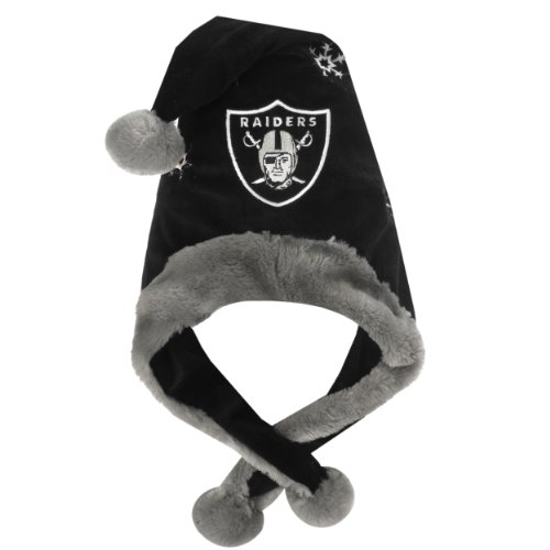 (Oakland Raiders Dangle Top)
