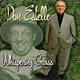 Whispering Grass - The Best Of Don Estelle