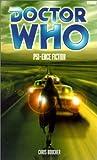 Psi-ence Fiction, Chris Boucher, 0563538147