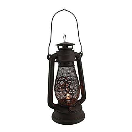 415WOAAaplL._SS450_ Nautical Lanterns and Beach Lanterns