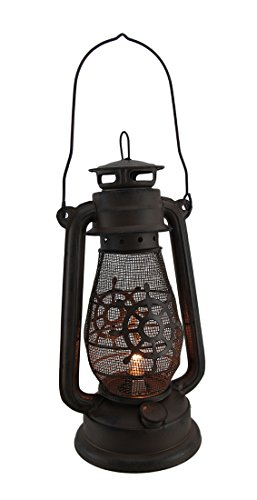 415WOAAaplL The Best Nautical Lanterns You Can Buy