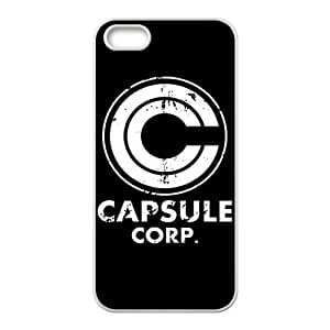 capsule corp logo Phone Case For Sam Sung Note 4 Cover