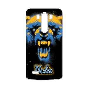Bruin roar Phone Case for LG G3 Case